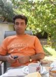 Kypriot, 49  , Limassol