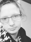 Patricia, 24, Marienberg (Rheinland-Pfalz)