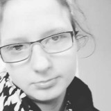 Patricia, 25  , Marienberg (Rheinland-Pfalz)