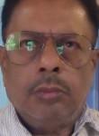 pravin, 63 года, Surat