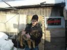 Aleksey, 27 - Just Me 14_02_2020_12_06_10_98.jpg