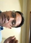 sinku123, 35 лет, Dhanbad