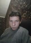 Sashka, 18  , Navapolatsk
