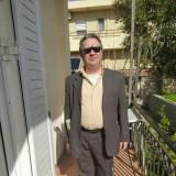 Γιώργος, 52  , Spata