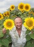 Igor, 59  , Saratov