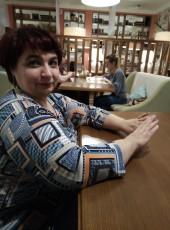 Olesya, 46, Russia, Yekaterinburg