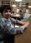 Olesya, 47  , Yekaterinburg