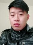 炎祺, 28  , Taichung