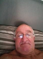 Carlo, 73, Italy, Novara