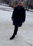 Marina , 29, Sumy