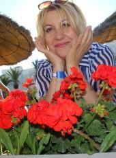 Наталия, 59, Ukraine, Kiev