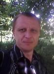Aleksey Shumlyanskiy, 40, Odessa