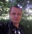 Алексей Шумлянский