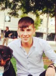 Mehmet, 18  , Ankara