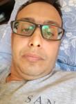 marcelo, 39  , Alfenas