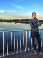 Anton, 28, Russia, Tashtagol
