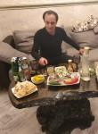 Alan, 28  , Krasnodar
