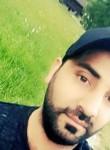 Jamal, 23  , Kufstein
