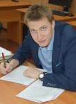 Egor, 25  , Perm