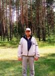 Dmitri, 43  , Asipovichy