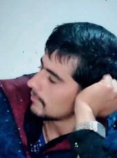 گل احمد عزیزی, 22, Germany, Mannheim
