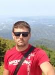 Sergey , 33  , Krepenskiy
