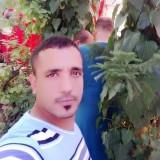 AL Khadir, 34  , El Idrissia