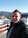 Raul, 33  , Sibiu
