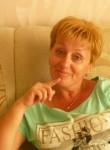 Tatyana, 50  , Tver