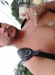 Robson vianna, 30  , Rio de Janeiro