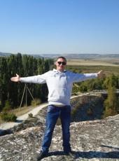 Sanya, 38, Russia, Simferopol