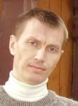 Aleksey, 46  , Polevskoy