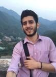lukaaa, 23, Ras al-Khaimah