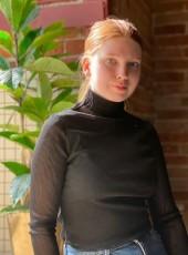 Dasha, 18, Russia, Ufa