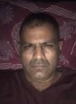 Pranav, 33 года, Porbandar