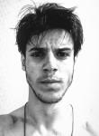Bartuo, 19, London