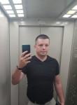 Pasha, 33, Moscow