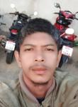 mee, 41  , Narathiwat