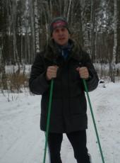 Artem, 35, Russia, Chelyabinsk