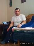Oleg, 40  , Zaslawye