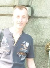 Adrey, 42, Ukraine, Kryvyi Rih