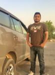 Aman, 31  , Ludhiana