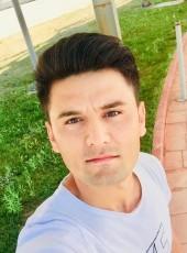 İhsan, 21, Turkey, Zonguldak