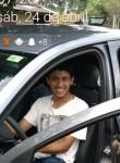João Leandro, 21  , Mafra