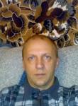 sergei, 51, Staryy Oskol