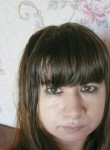 Я Лена Ларионова ищу Парня от 26  до 26