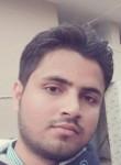 Er Rakesh, 26  , Baddi