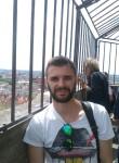 Eduard, 33  , Gornoye Loo