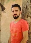 Anan, 28  , Nablus