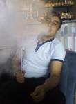Aziz, 27  , Mozhaysk